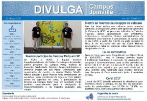 Divulga-CEM-2017_01