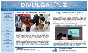Divulga-CTJ-2017_02